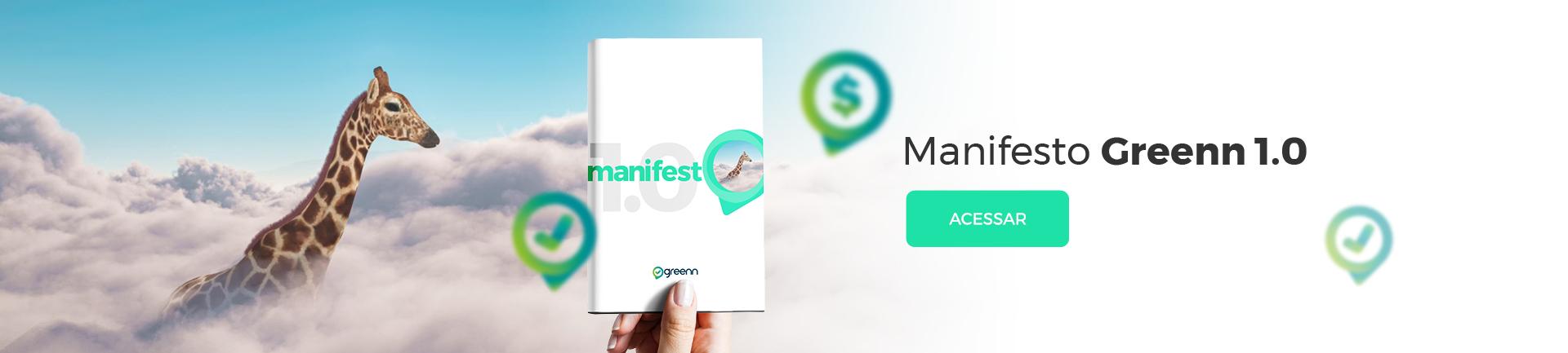 greenn_manifesto_
